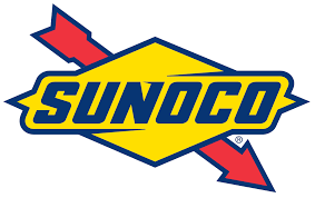 sunoco rewards credit card