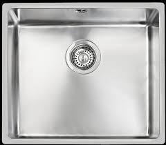 deep beautiful kitchen sinks image te  square undermount kitchen sink