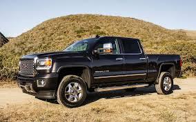 gmc 2015 sierra truck. 2015 gmc sierra 2500 denali hd gmc truck i