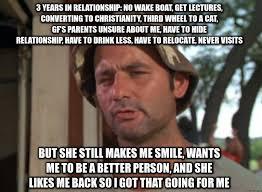 Caddy Shack meme via Relatably.com