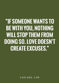Good Relationship Quotes 50 Amazing Looking For Quotes Life Quote Love Quotes Quotes About