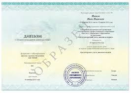 Бухгалтерский учет расходов строительной организации realtcity gel ru Бухгалтерский учет расходов строительной организации
