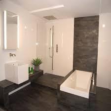 Badezimmer Braun Wei 15 Badezimmer Weisse Fliesen Einzigartig