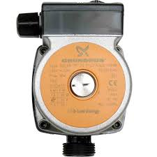 Grundfos Magna1 Orange Light Grundfos Solar Pump 15 20 Cil2 Open Loop Solar Hot Water Pump 240v