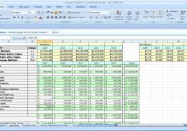 business plan excel sheet business plan spreadsheet template business plan template excel