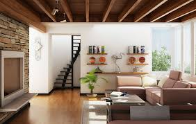 interior-deisigner-in-bangalore. Interior Designers in Bangalore
