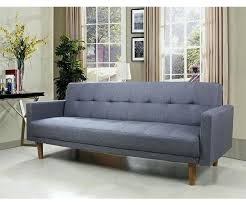 beds for sale online. Cool Beds For Sale Amazing Buy Contemporary Sofa Bed Online The Pertaining