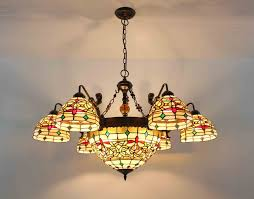 ceiling lights tiffany stained glass chandelier c chandelier art deco chandelier lantern chandelier contemporary chandelier