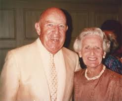 Leo & Peggy Pierce Family Foundation