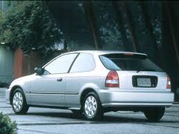 honda civic 2000 ex. Brilliant Honda 2000 Honda Civic Throughout Honda Civic Ex 0