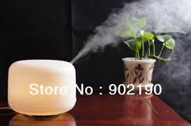 office air freshener. get quotations free shippingnewest home office 9 colorchanging ultrasonic humidifier aroma diffusion air freshener o