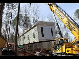 Other Images Like This! this is the related images of Moving A Modular Home