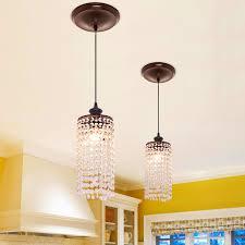 minimalis instant pendant light adaptor ingenious instant pendant light by worth home s