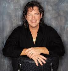 B.J. Thomas still delivers at 68 - Goldmine Magazine: Record Collector &  Music Memorabilia