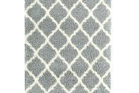 dark gray area rug dark grey area rug large size of dark gray area rug by