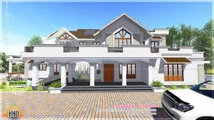 luxury house plans 2500 to 3000 square feet fresh captivating house plans 3000 to 4000 square