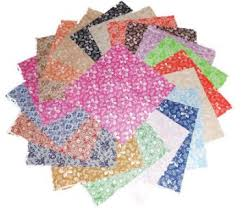 Cheap Quilting Rulers And Squares, find Quilting Rulers And ... & ... 80 5
