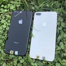 iPhone 8 PLUS 256GB MỚI 100% NGUYÊN SEAL CHÍNH HÃNG BẢN QUỐC TẾ