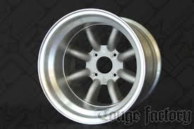 Image result for watanabe wheels
