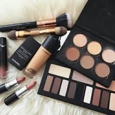 makeup giveaways