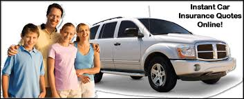 Online Auto Insurance Quotes Best Cheap Car Insurance Quotes For Unemployed With Online Expert Tips