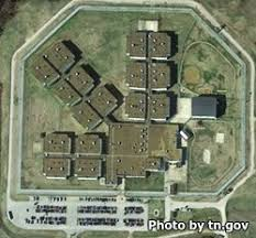 west tennessee state penitentiary visitation form hardeman county correctional facility visiting hours inmate phones