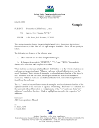 13 Best Images Of Informal Memo Template How To Write A Memo