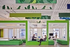 amazing office space. Amazing-creative-workspaces-office-spaces-8-5 Amazing Office Space