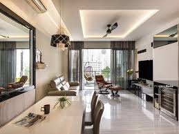 New Condo Apartment House In Education City Good Investment 0% DownPayment  #109105493