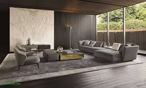 34 Das Beste An Esszimmer Modern Luxus