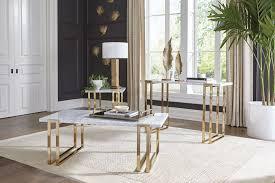 722738 coaster furniture coffee tables
