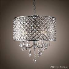 mini crystal chandelier chandelier brass and crystal chandelier mini crystal chandelier small crystal chandeliers small crystal