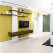 Witching Wall Tv Design Ideas Design Decorative Wall Mount Tv Wall Mounted  Tv Unit Home Design