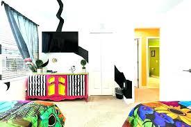 Alice in wonderland inspired furniture Beauty And The Beast Inspired In Wonderland Inspired Bedroom Furniture Themed Star Villa Alice Room De Dilshadmehtaco In Wonderland Inspired Bedroom Furniture Themed Star Villa Alice