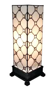 warehouse style lighting. Tiffany Style Stained Glass Mission Table Lamp Inspired Aztec Floor Lampstiffany Lamps Warehouse Of White Tree Green Butterfly Ceiling Light Fixtures Cheap Lighting A