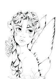 Grimm Fairy Tale Colouring Pages Fairy Tale Coloring Pages