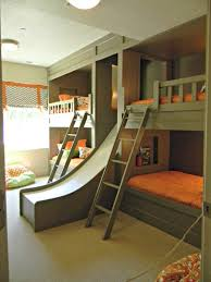 Adroable Kid Bedroom Ideas