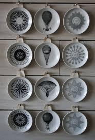 ceramic switch plates. Ceramic Switch Plates M