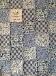 25+ unique Homemade quilts for sale ideas on Pinterest | Baby ... & Homemade Quilt, Rag Quilt, Throw, Family Quilt, Embroidered Blanket, Rag  Quilt For Sale, Quilts For Sale, Lap Quilt, Blue Quilt, Handmade Adamdwight.com