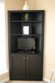 corner cabinet living room furniture. home design : tv storage units living room furniture corner throughout cabinet c