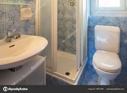 Badezimmer 80er Jahre Inderclub