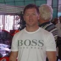 "20+ ""Bernard Oneil"" profiles   LinkedIn"