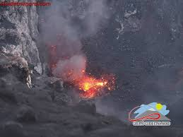 Image result for strombolian activity