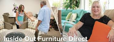inside out furniture direct outdoor