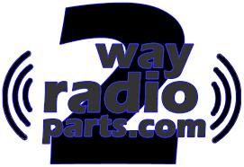 2wayradioparts com motorola mcs2000 mobile radio parts p o box 085392 racine wi 53408 5392