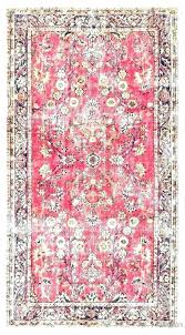 pier one rugs pier one outdoor rugs small size of se petal rug square runner rugs pier one rugs