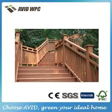 exterior handrails suppliers. wrought iron step railing woven wire metal railings exterior stainless steel mesh 2step outdoor handrail designs handrails suppliers r