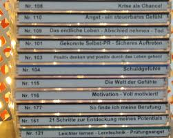 Zen Leben Volume 1