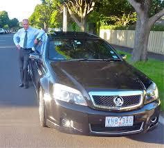 hansen lighting services. merv and his uber car hansen lighting services