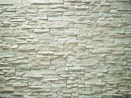 concrete wall cladding panel interior exterior textured